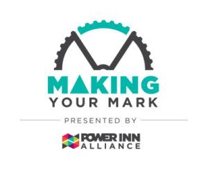 Making Your Mark Finalists