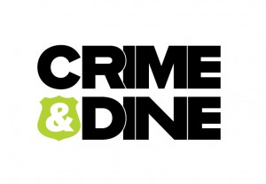 Crime&Dine_2Color