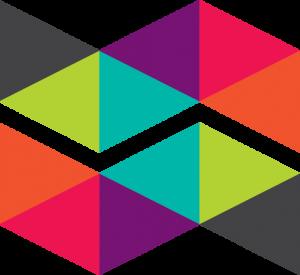 colorbar-overlay_sm