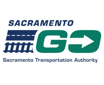 Half-cent Transporation Sales Tax on November 2016 Ballot