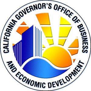 GO-Biz: CA Competes Tax Credit Workshop