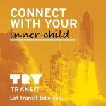 try-transit-inner-child