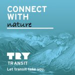try-transit-nature