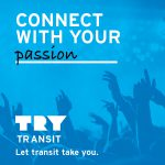 try-transit-passion