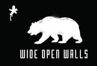 Wide Open Walls