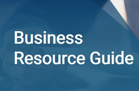 Sacramento County Business Resource Guide